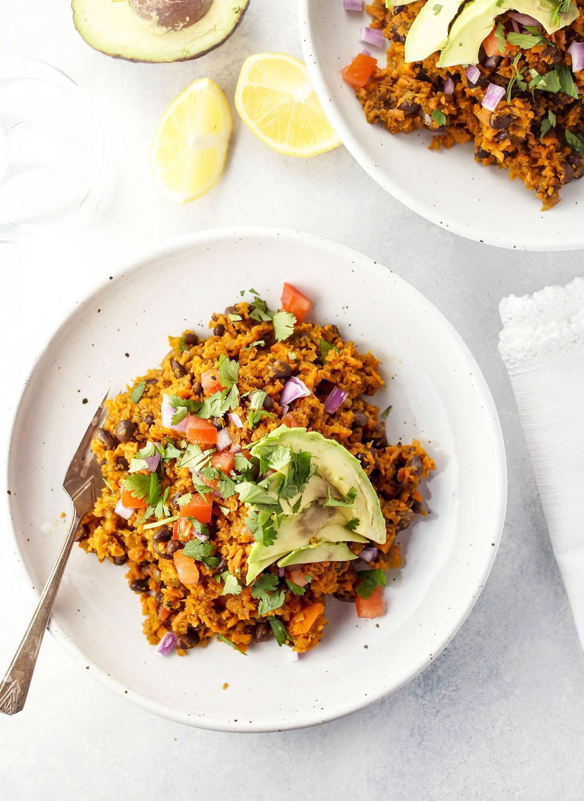 sweet-potato-vegan-burriro-bowls