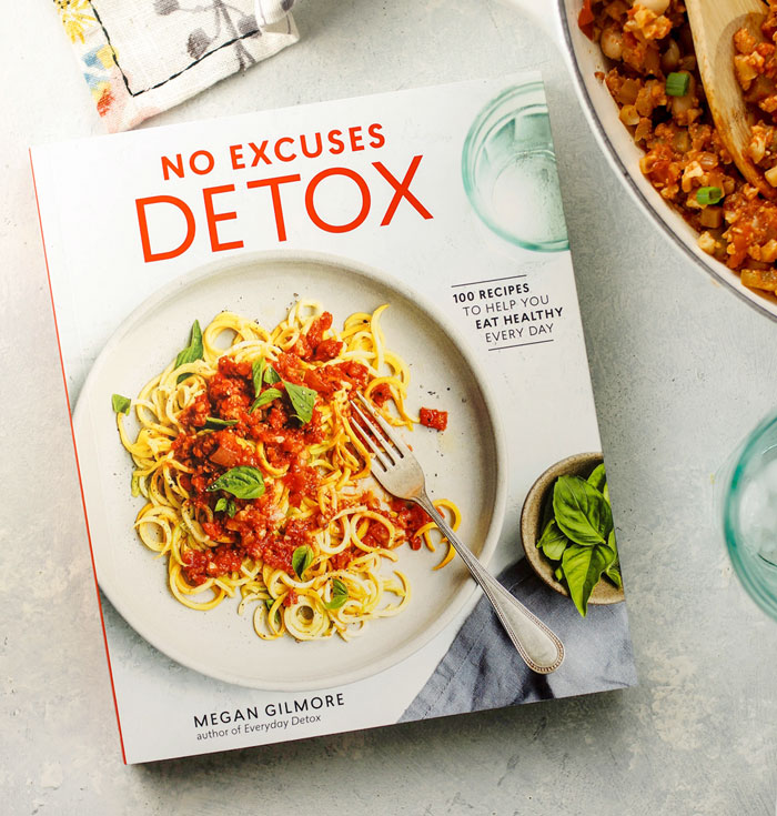 best-detox-book