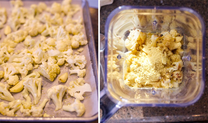 cauliflower-sauce