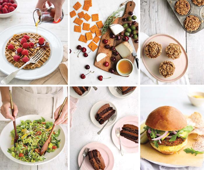 healthy-gluten-free-recipes