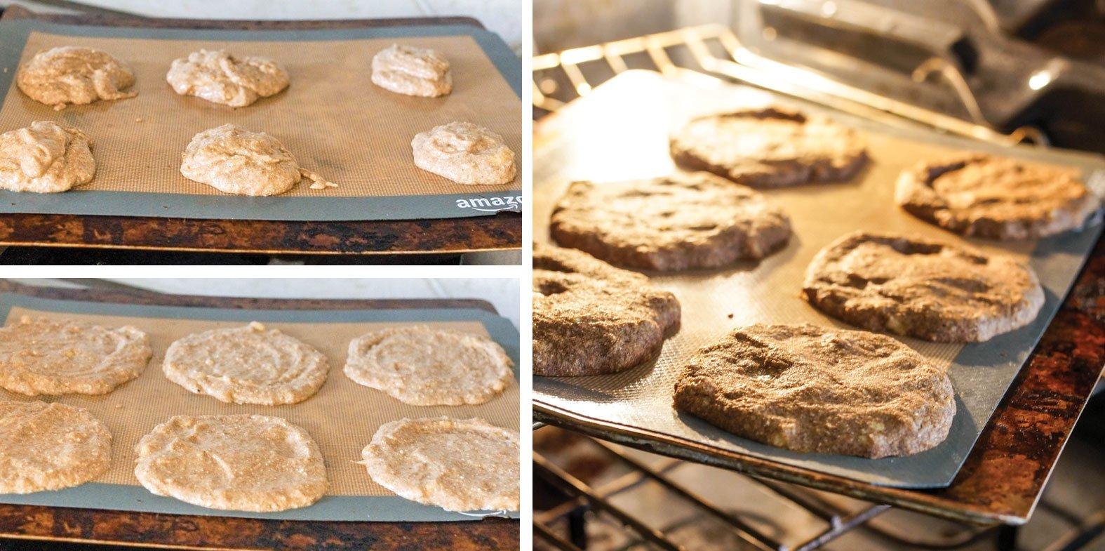 baked-pancakes