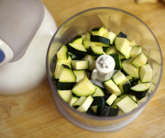 Raw zucchini hummus bean free detoxinista simply throw all of the ingredients into a mini food chopper and blend until smooth and creamy adjust seasonings to taste and serve chilled with your forumfinder Image collections
