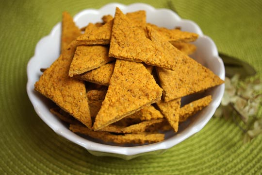 vegan nacho cheez its in a bowl