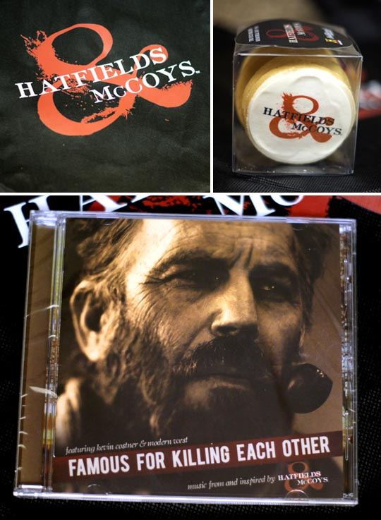 a cd case