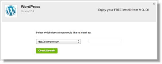pick-domain