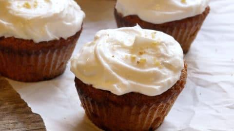 first birthday applesauce cupcakes grain free dairy free nut free