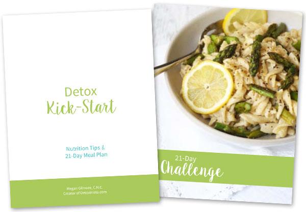 detox-kick-start