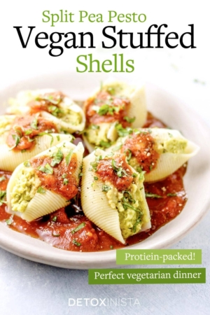stuffed shells pin