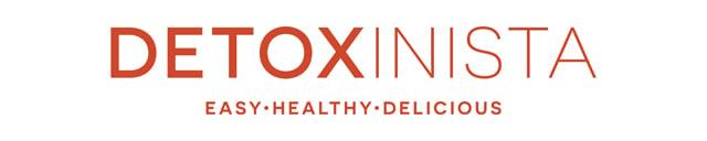 Detoxinista