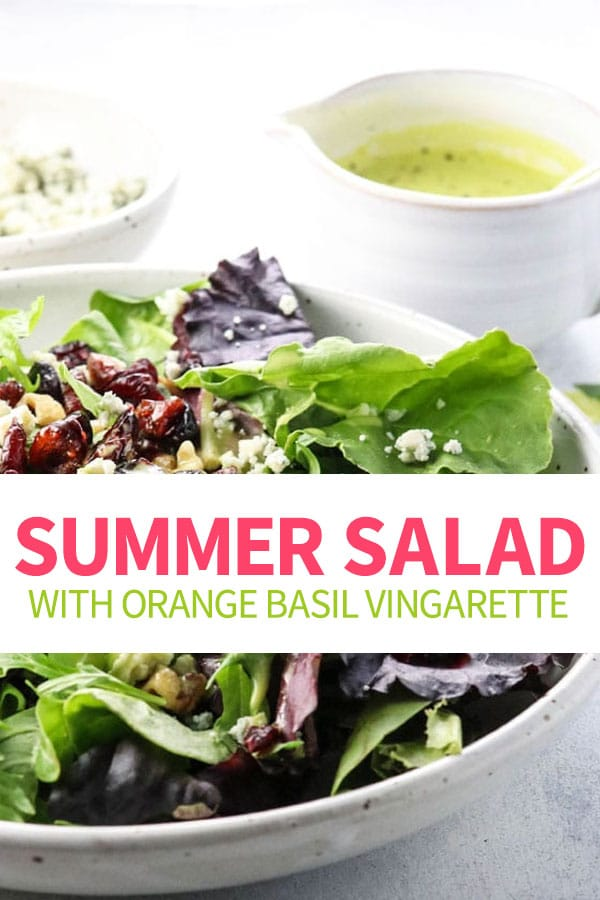summer salad pin