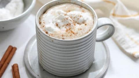 Pumpkin Spice Latte Recipe Detoxinista,Granite Top Kitchen Island On Wheels