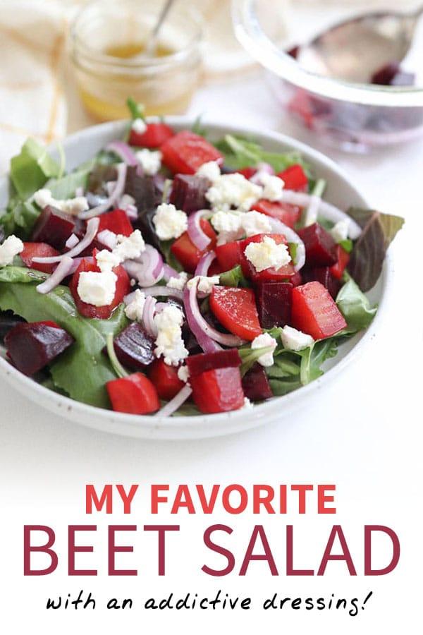 beet salad pin