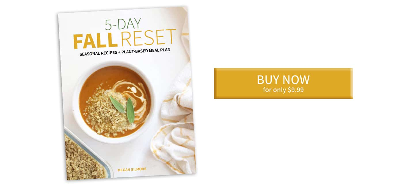 buy now button for fall reset