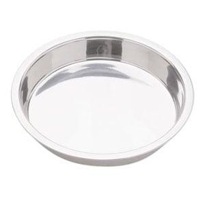 9-inch cake pan