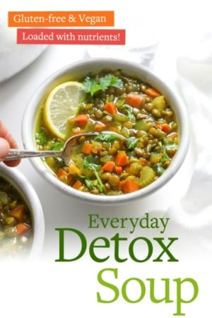 detox soup pin