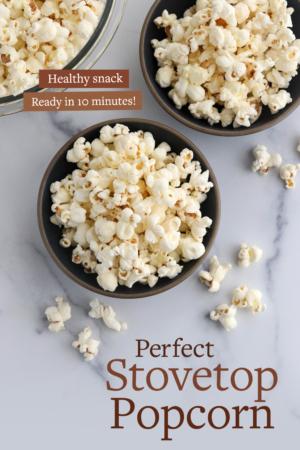 popcorn pin for pinterest